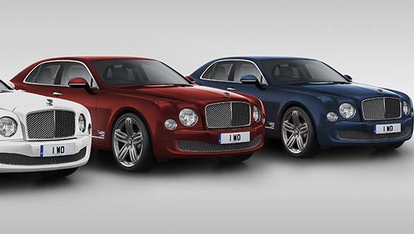 Bentley-Mulsanne-95