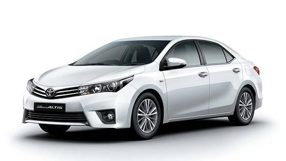 New-Toyota-Corolla-Altis