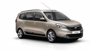 Renault India's future plans