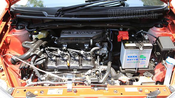 Toyota Etios Cross (2)