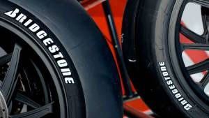 Bridgestone to invest Rs 350 crore in its Indore plant, production capacity to increase to 20,000 tyres per day by 2020