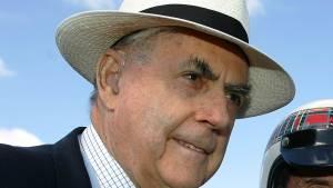 RIP Sir Jack Brabham