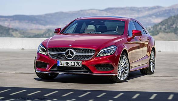2015-Mercedes-CLS-(4)