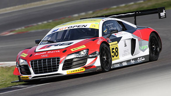 Audi-R8-LMS-Ultra