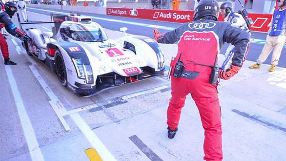 Le-Mans-2014-Audi