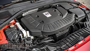 Volvo recalls 59,000 cars to fix software glitch
