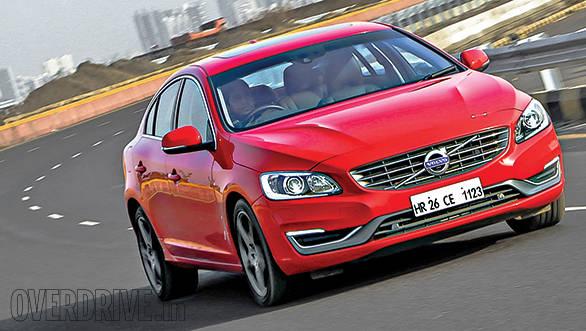 Volvo S60 2014 (5)