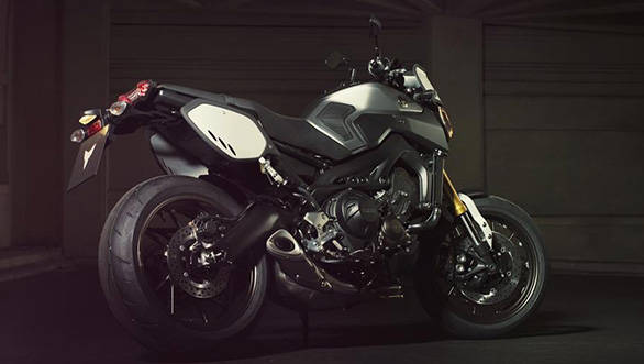 Yamaha-MT-09-Street-Tracker-(1)