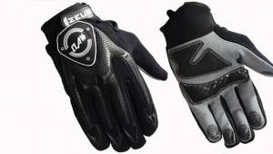 Top four cheapest motorcycle gloves in India
