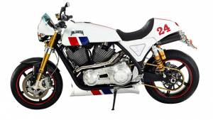 Hesketh 24 motorcycle announced