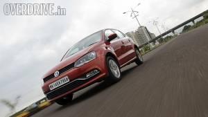 Volkswagen Polo 2019 - Price, Mileage, Reviews