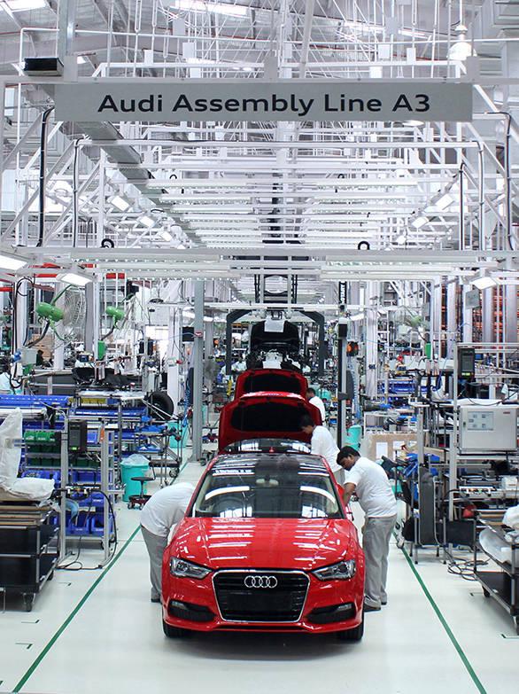 Audi_A3_Sedan_Assembly_Line
