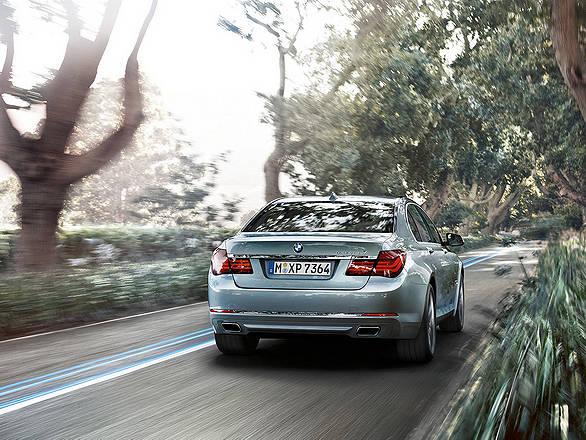 BMW-7-Series-ActiveHybrid-Wallpaper-03-1600x1200