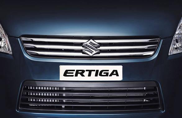 Maruti-Ertiga-Limited-Edition-2