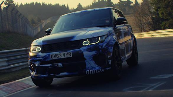 Range_Rover_Sport_SVR_(3)