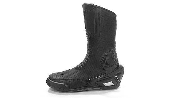 SPG Zeus Sport boot