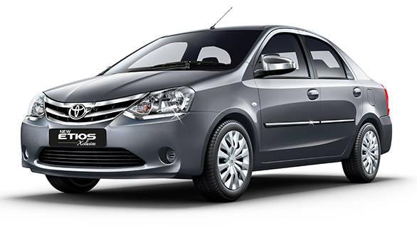 Toyota-Etios-Xclusive---Limited-Edition
