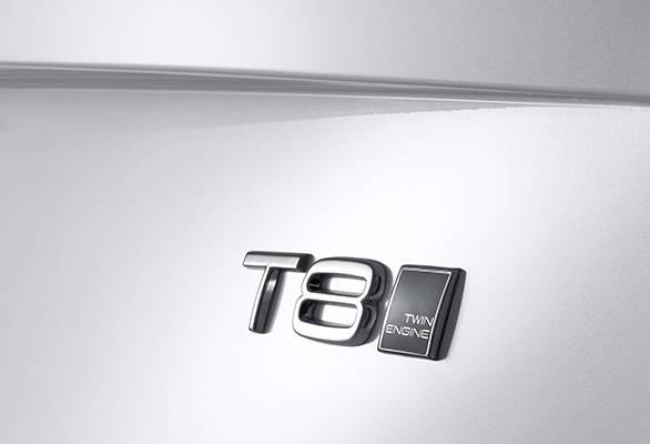 Volvo-XC90-T8