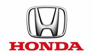 Coronavirus impact: Honda Cars registers sale of 375 units in May