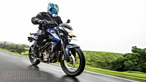 Better Riding: Here come the rains