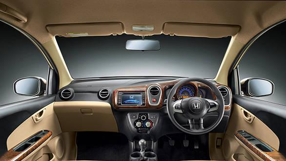 HondaMobilio-Interiors