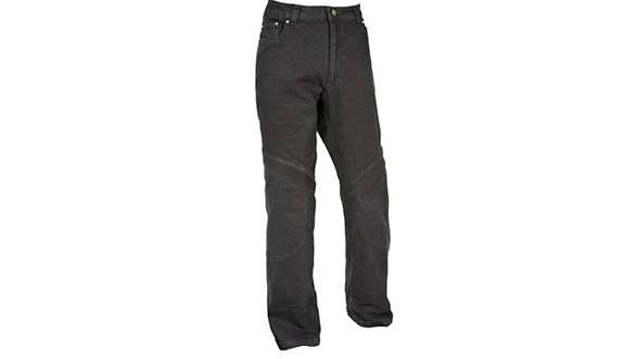 Rocket_Jeans