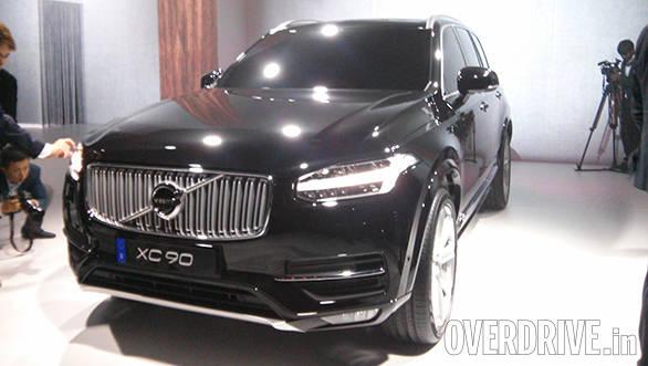 Volvo_Xc90_2015_(3)