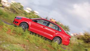 Skoda announces offers on select variants of the Rapid