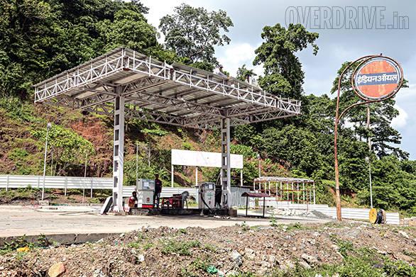 Andaman and Nicobar Hyundai story (6)