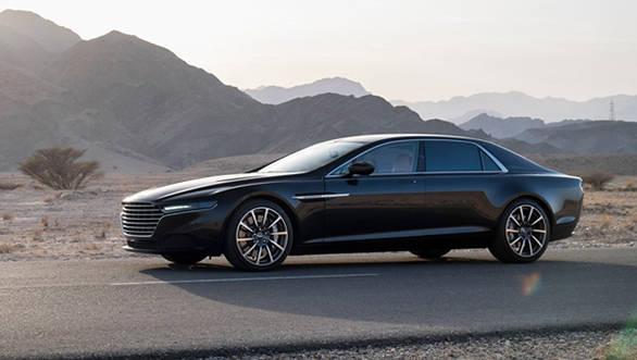 Aston Martin lagonda official (1)
