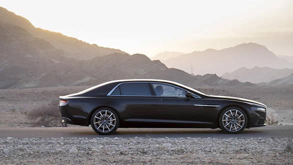 Aston Martin lagonda official (3)