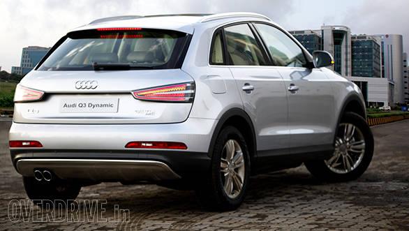Audi_Q3_Dynamic_2