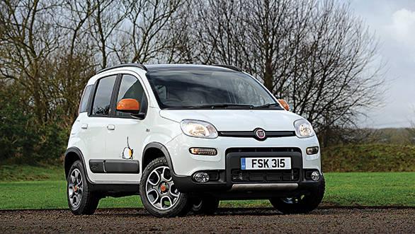 Fiat-VW
