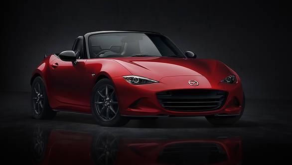 Mazda_MX-5_2014_(2)