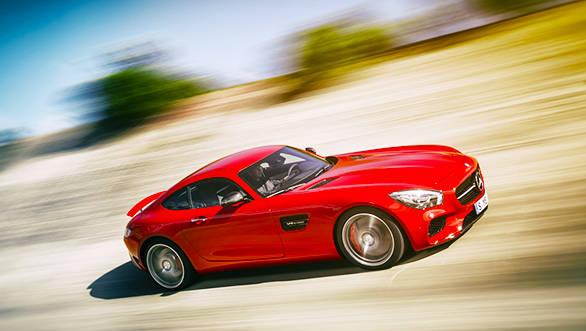 Mercedes-AMG_GT_(1)