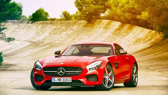 Mercedes-AMG_GT_(5)