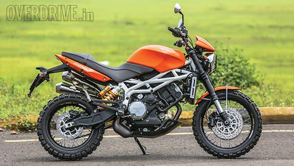 Moto Morini Scrambler (7)
