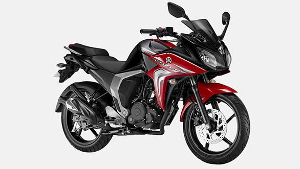 Yamaha_Fazer_FI_version_2.0-_Black_Hawk