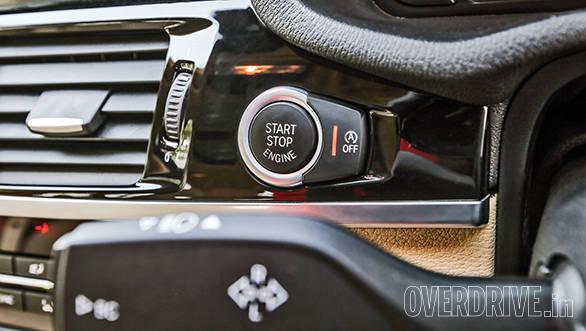 2014 BMW X3 20d (8)