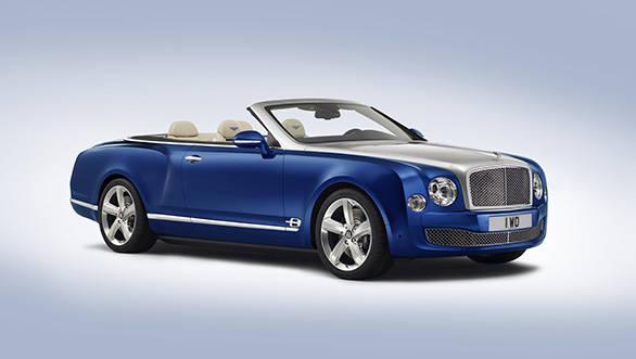Bentley_Grand_Convertible_1
