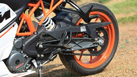 KTM RC 390 (10)