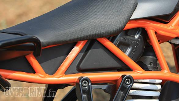 KTM RC 390 (8)