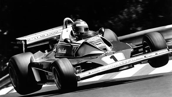 Niki_Lauda