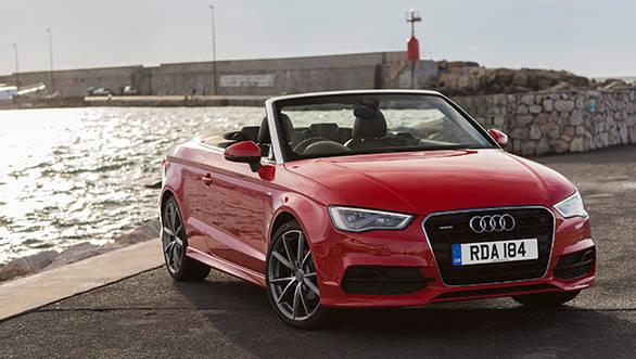 Audi_A3_Cabriolet_01