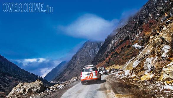 Mahindra Adventure Northeast (8)