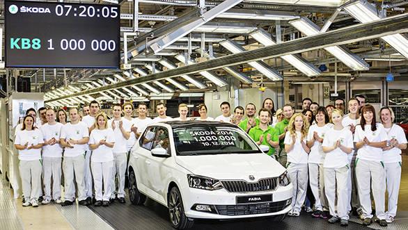 Million_SKODA_Cars_produced_in_2014_-_001S