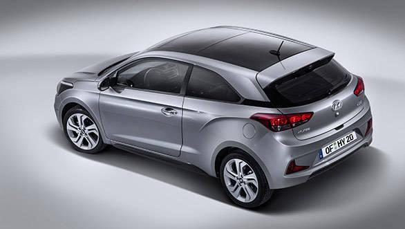 New_Generation_i20_Coupe_(4)