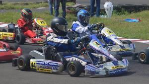 Rayo Racing to hold 'Basics in Karting' workshop in Noida