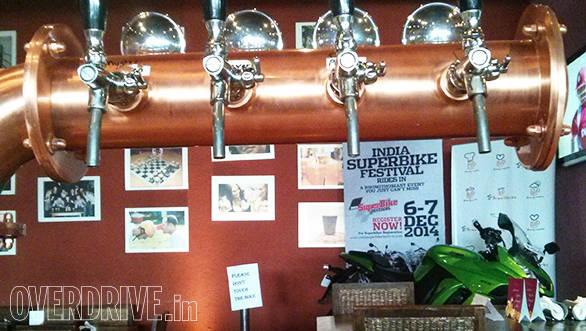TJ Brew Works (1)