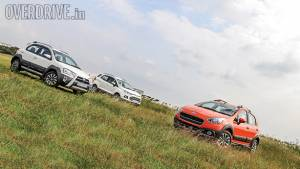 Auto Budget 2015 expectations: Arun Singh from Dun & Bradstreet